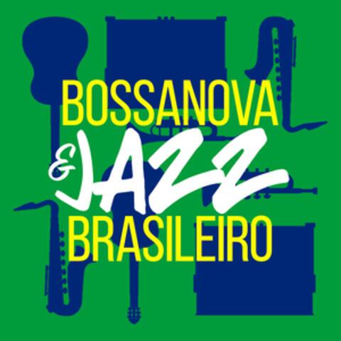 Bosanova Brasilero