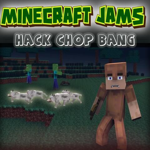 Minecraft Jams