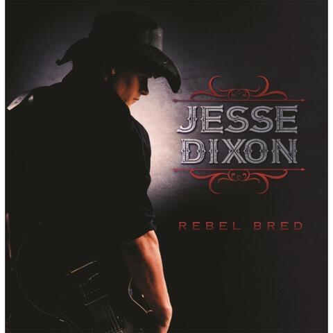 Jesse Dixon
