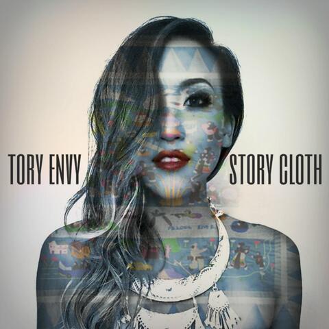 Tory Envy
