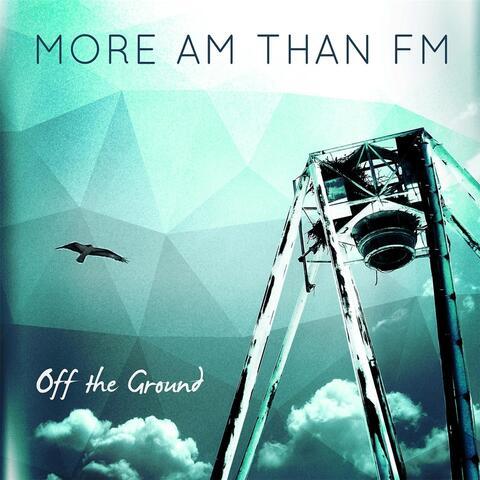 More AM Than FM