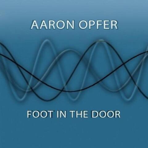 Aaron Opfer