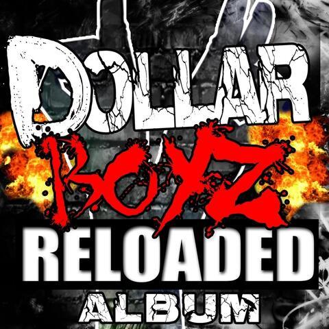 Dollarboyz