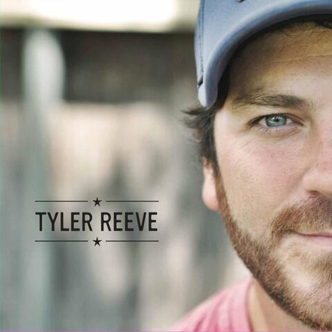 Tyler Reeve