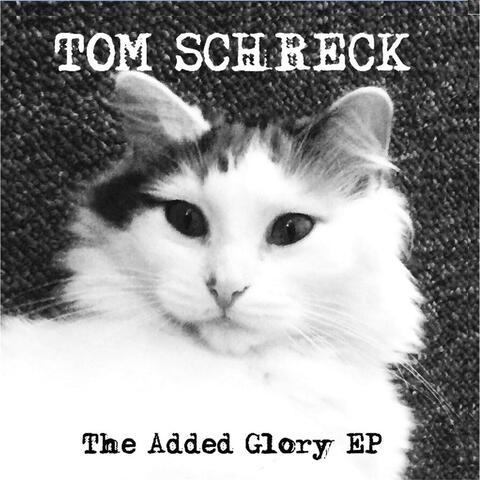 Tom Schreck