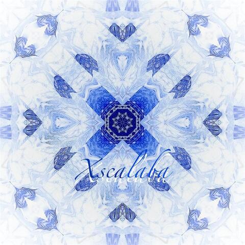 Xscalaba