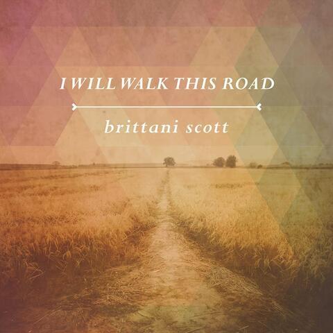 Brittani Scott