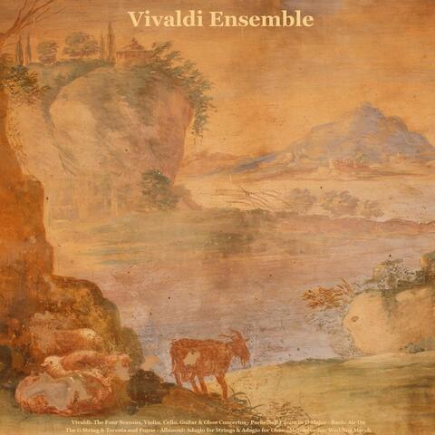 Vivaldi Ensemble