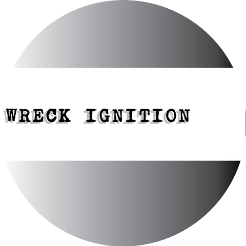 Wreck Ignition