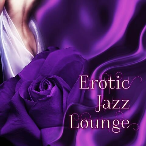 Jazz Erotic Lounge Collective