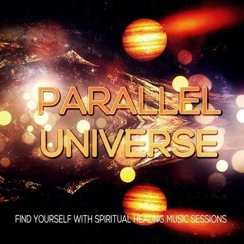 Spiritual Healing Guru