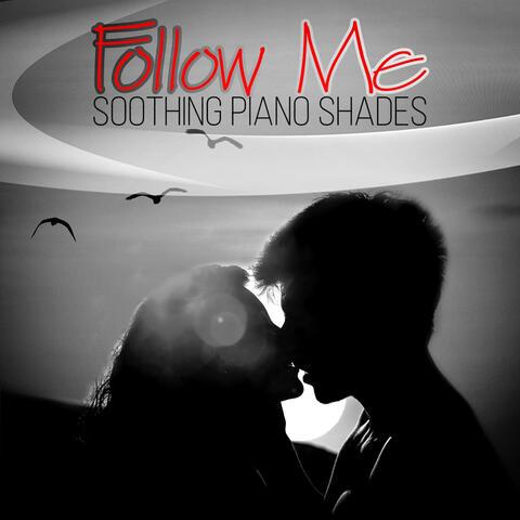 Romantic Piano Music Universe