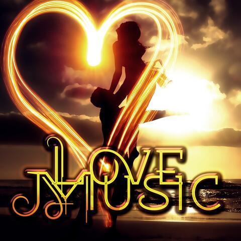 Love Music Zone