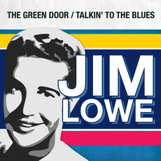 The Green Door - Jim Lowe