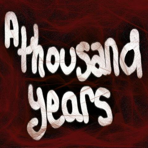 A Thousand More