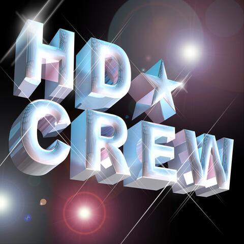 HD Crew