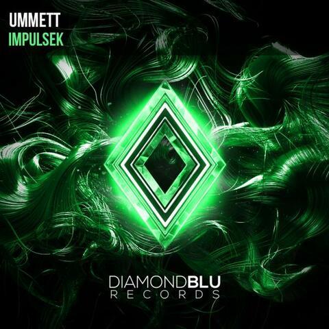 Ummett
