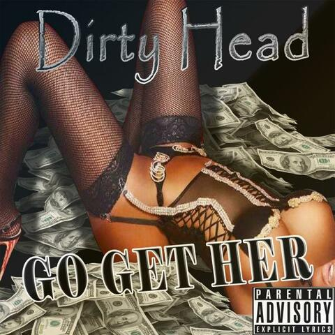 Dirty Head
