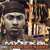 Danger (Been So Long) - Mystikal featuring Nivea