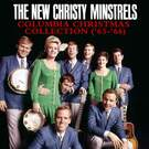 We Need a Little Christmas - The New Christy Minstrels