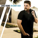 Sober Saturday Night (feat. Vince Gill) - Chris Young feat. Vince Gill