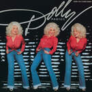 Two Doors Down - Dolly Parton