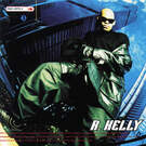 Down Low (Nobody Has to Know) - R. Kelly feat. Ronald and Ernie Isley