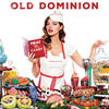 Song for Another Time - Old Dominion