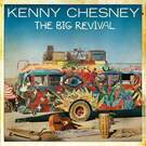 Wild Child (with Grace Potter) - Kenny Chesney feat. Grace Potter