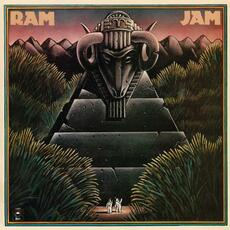Black Betty - Ram Jam