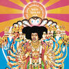If 6 Was 9 - The Jimi Hendrix Experience