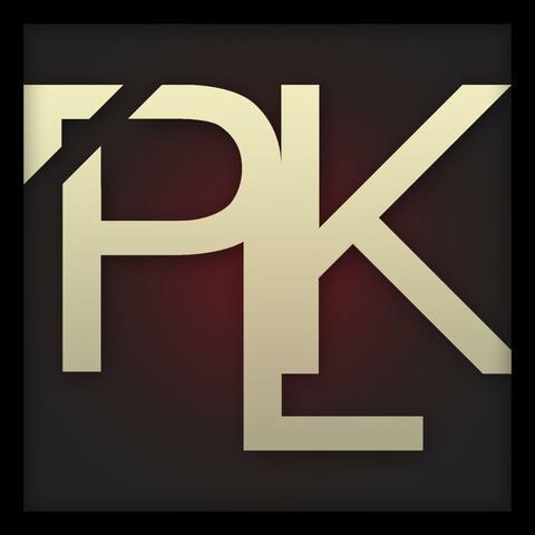 PlentaKill