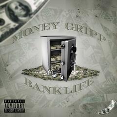 Money Gripp Radio
