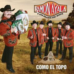 Ramon Ayala Y Sus Bravos Del Norte Radio