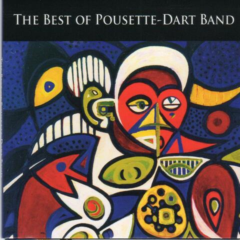 The Pousette-Dart Band
