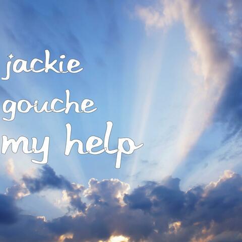 Jackie Gouche, Bam Crawford's Purpose & The Brooklyn Tabernacle Choir