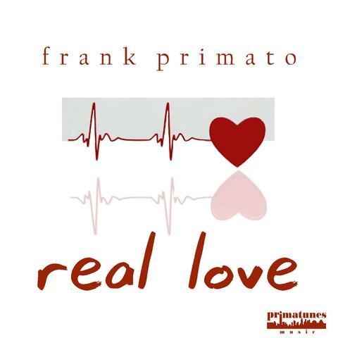 Frank Primato