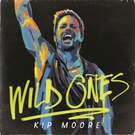Running For You - Kip Moore