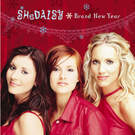 Deck The Halls - SHeDAISY