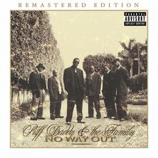 Can't Nobody Hold Me Down (feat. Mase) - Puff Daddy