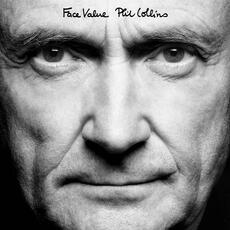 Against All Odds (Demo) - Phil Collins
