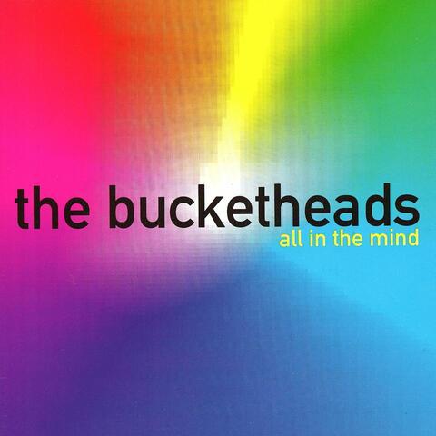 The Bucketheads