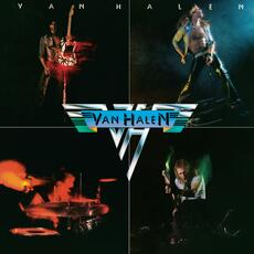 You Really Got Me (2015 Remastered Version) - Van Halen