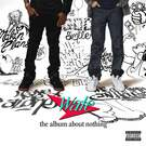 The Matrimony (feat. Usher) - Wale