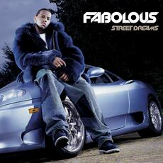 Into You (feat. Ashanti) - Fabolous