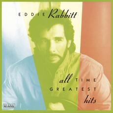 Drivin' My Life Away - Eddie Rabbitt