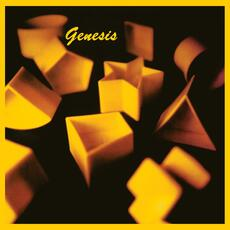 That's All - Genesis