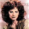 I'm Not That Lonely Yet - Reba McEntire