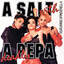 Shake Your Thang (It's Your Thing) - Salt-N-Pepa