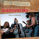 Dumas Walker - The Kentucky Headhunters